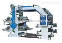 柔性凸版印刷機