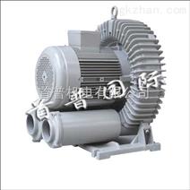 灌装机械专用高压热风机