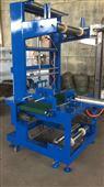 全自动岩棉包装机省时省力省人工新通设备
