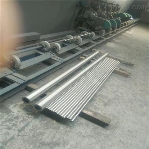 AL-6X无缝管量大Inconel系列生产