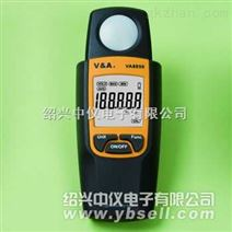 照度測量儀