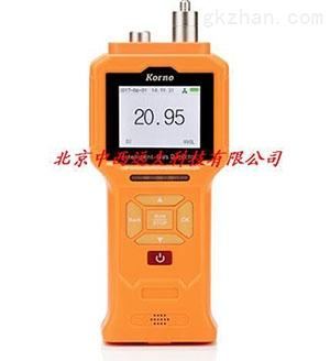 便携式氯化氢检测仪现货