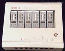 可燃气体报警仪型号:QB4000库号:M140288
