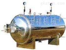 GT7C 型系列臥式滅菌鍋
