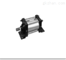 期货预定:SMC标准型(不给油式)气缸