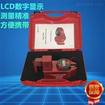 STT-950A数字路标测厚仪