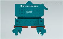SV-180液壓振動錘