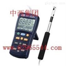 风速计 型号:DF83-TES-1340