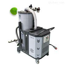 工業吸塵器