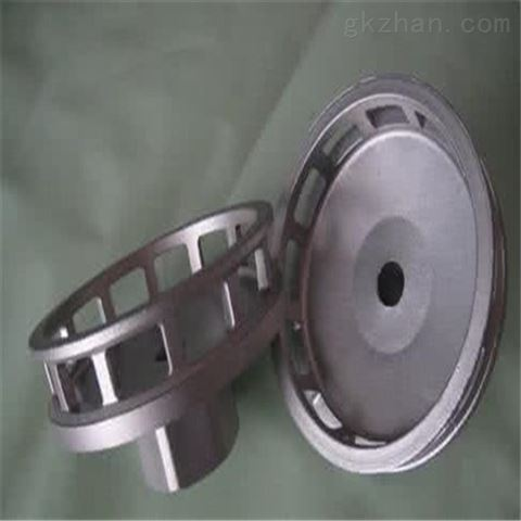 ZG4Cr25Ni35NbMA耐热钢生产