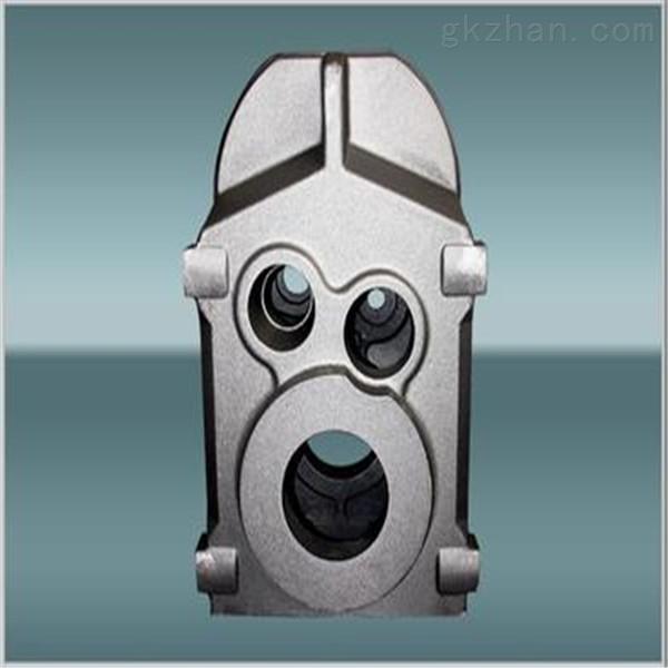 Cr20Ni33NiNb耐热钢生产
