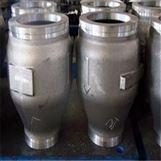 ZG40Cr9Si2耐热钢铸件
