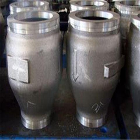 ZG30Ni35Cr15耐热钢铸件