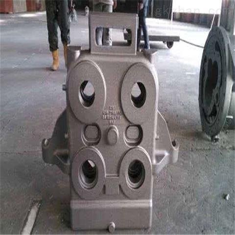 ZG35Ni24Cr18Si2耐热钢铸造
