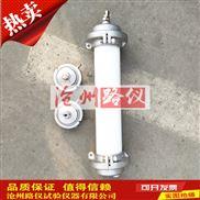 静液压试验卡具(管材瞬时爆破卡具) 管材卡具 静液压试验机配套设备
