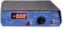 数字静电电位计 型号:BH018-EST103