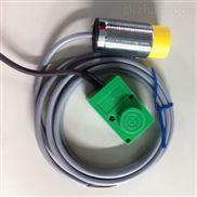 位置检测器BWK-E4200LAX/6X接近开关