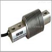 美国 Amcells称重传感器