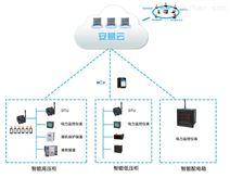 智慧供配電報警系統具備什么功能