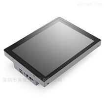 英康仕10寸平板电脑工控PC工控工业计算机