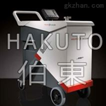 上海伯东移动型氦检漏仪 ASM 390