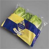蔬菜自動包裝機出口蔬菜包裝機
