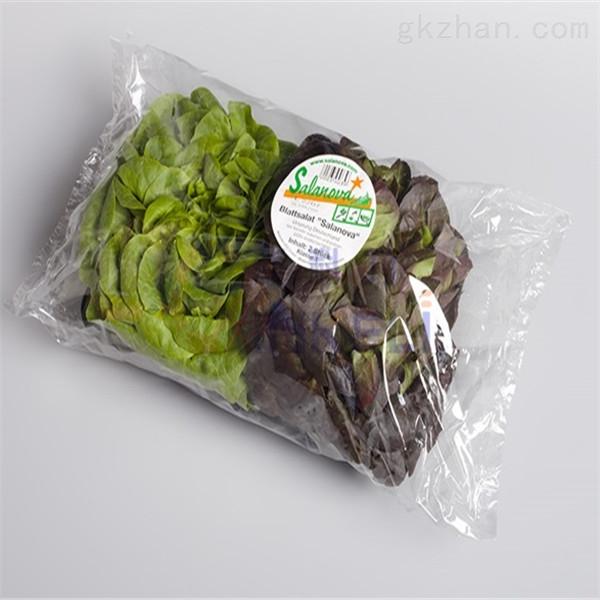 香港包装机,叶菜类包装机,绿叶蔬菜包装机