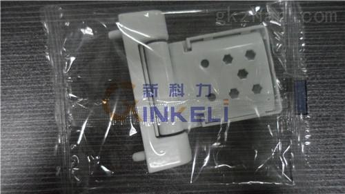 卫浴五金件包装机/五金自动包装机