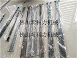 上海钢管包装机价格