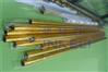 工業管材鋁型材枕式包裝機