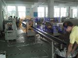 佛山生产铝材套袋包装机厂家