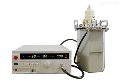程控接地电阻测试仪HCJD-30