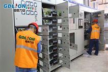 智慧用电设备?#20302;?#23433;装人员施工标准|安电云