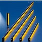 易福门IFM安全光栅的使用与说明