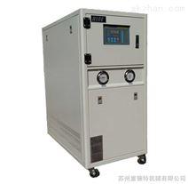 激光冷水機價格