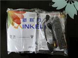 說明書包裝機-說明書枕式自動包裝機-無須人工放說明書包裝機