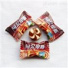 新年糖果包装机