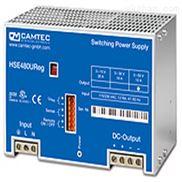德 国CAMTEC电源模块