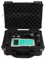 带测量管的多声道时差式超声流量计厂家