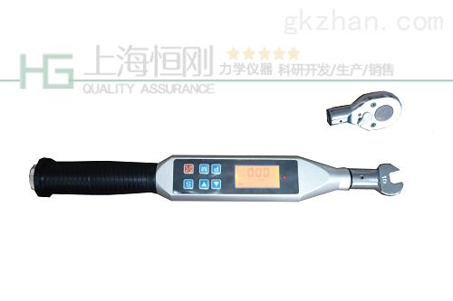 扣件螺栓测量手动扭力扳手