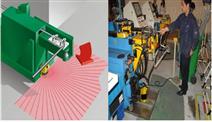 上海立宏弯管机设备风险评估改造