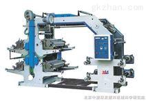 上海|北京|广州中塑研究院柔性凸版印刷机