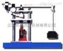 TH-6003塑料管压力试验机