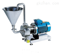 实验型乳化泵