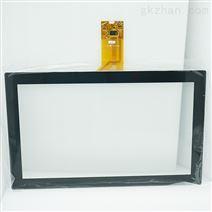 STB156-243A0-15.6寸電容觸摸屏