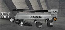 Momento液压工具