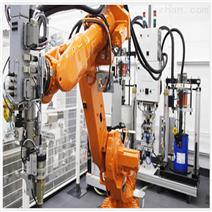 抗扭机器人电缆ROBOT 900P/ROBOT 900DP
