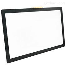 电容触摸屏厂家23.8寸工业级触控屏