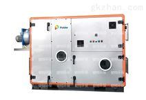 上海轉輪除濕機批發價格|轉輪抽濕機供應商