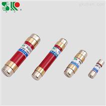 曙熔 RM10 15~600A 无填料 低压熔断器 RM10